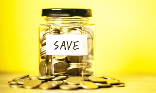 Hút hầm cầu giá ưu đãi, tiết kiệm chi phí cho khách hàng