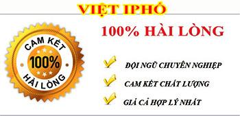 http://huthamcauthongcongvip.com/wp-content/uploads/2020/08/hut-ham-cau-thong-cong-cam-ket-chat-luong.jpg