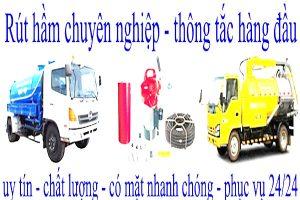 dich-vu-hut-ham-cau-tai-TPHCM-uy-tin-cua-viet-ipho
