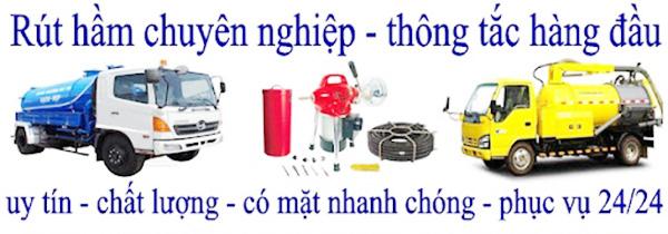 cong-ty-hut-ham-cau-tai-bien-hoa