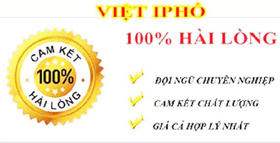 viet-ipho-cong-ty-ve-sinh-moi-truong-duoc-cap-chung-nhan-ban-quyen-thuong-hieu