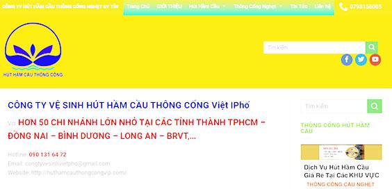 viet-ipho-la-don-vi-cung-cap-dich-vu-chuyen-nghiep-hang-dau