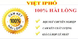 viet-ipho-uy-tin-chuyen-nghiep