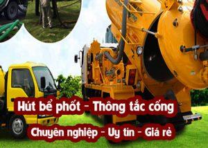 cong-ty-thong-tac-cong-hut-be-phot-tai-ninh-binh