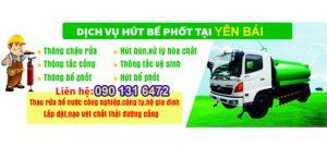 thong-hut-be-phot-tai-yen-bai