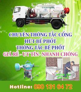 thong-tac-cong-tai-lang-son